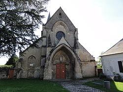 Crépy (Aisne) église Notre-Dame (01).JPG