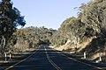 Crackenback NSW 2627, Australia - panoramio.jpg