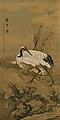 Crane by Shen Nanpin 2 (Akita Museum of Modern Art).jpg