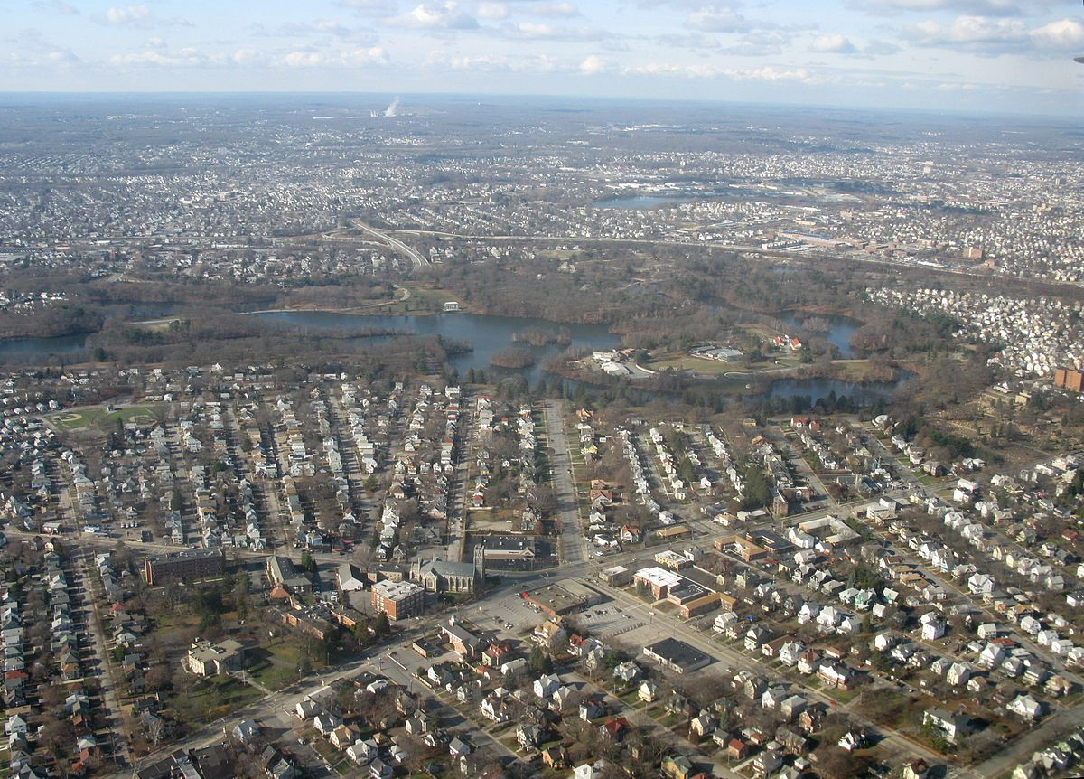 If you're looking to rent in Cranston RI, check out our extensive list of luxury apartments and townhomes. We make it easy to find your dream home by filtering home types, price and size. Filtering with keyword search is also possible, like