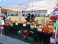 Crescent City Farmers Market at Ochsener - Debut 9 Jan 2019 06.jpg