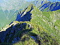 Cresta nord della Zeda.jpg