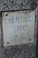 Creu de la Plaça Santa Anna2 PhotowalkAndorra.jpg