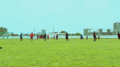 Cricket Fitness training at The creators cricket club 10.png