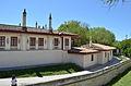 Crimea DSC 0015.jpg