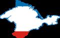 Crimea stub.png