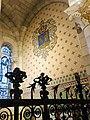 Cripta de la Almudena 22.jpg