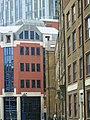 Crispin Street, Spitalfields - geograph.org.uk - 1960236.jpg