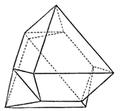 Cristal de magnetita.png