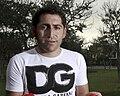 Cristian muñoz.jpg