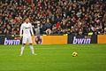 Cristiano Ronaldo free kick (5275969984).jpg