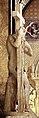 Cristo della Minerva (rechte Seite).jpg