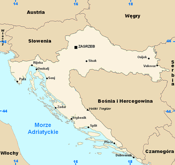 Croatia CIA map PL.png