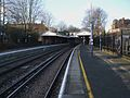 Crofton Park stn look north3.JPG