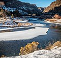 Crooked Wild and Scenic River (31799728164).jpg