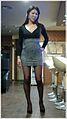 Crossdresser-Belle Glamour SNV14977.JPG