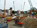 Crossrail construction TCR.jpg