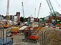Crossrail construction TCR.jpg