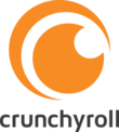 Crunchyroll logo 2012v.png