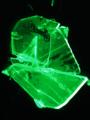 Crystal Image 4 small.tif