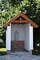 Csolnok, Jézus Szíve-szobor 2021 01.jpg