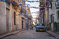 Cuba 2012 (8612246966).jpg