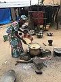 Cuisine à l'africaine.jpg