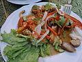 Cuisine of Thailand P1120981.JPG