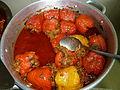 Cuisine of Tripoli P1080998.JPG