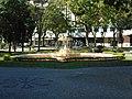 Curitiba (Brasil) 2018-05-31 1.jpg