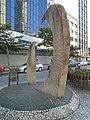 Curitiba (Brasil) 2018-05-31 15.jpg
