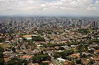 Curitiba Eixos e densidade 78 (24160257688).jpg