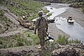 Currahees conduct route clearance patrol in Khowst 130814-A-DQ133-523.jpg