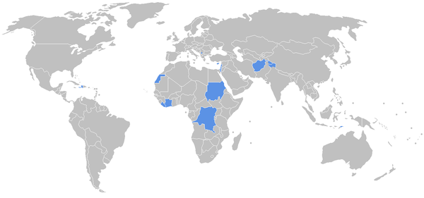 Current UN peacekeeping missions.png