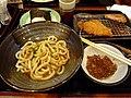 Curry udon (8141707201).jpg