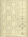 Cusack's Freehand Ornament, plate 49.png