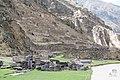 Cusco - Peru (20572266500).jpg