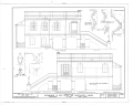 Customhouse and Post Office, Christiansted Warf Square vicinity, Christiansted, St. Croix, VI HABS VI,1-CHRIS,3- (sheet 6 of 9).png