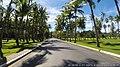 Cuvu, Fiji - panoramio (19).jpg