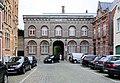 Cvs1010011 - Brugge, Pandreitje.jpg