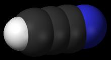 Cyanoacetylene-3D-vdW.png