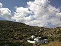 Cyclades Sifnos Kastro Cimetiere - panoramio.jpg