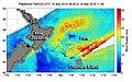 Cyclone Pam seen by RapidScat on 2015-03-16.jpg