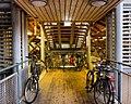 Cykelparkering, Lund C.jpg