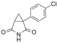 Cyproximide.png