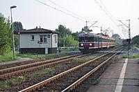 Częstochowa Aniołów train station 3.jpg