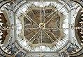 Czech-04012 - St. Nicholas Dome (32866559642).jpg