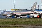 Czech Air Force, 3085, Airbus A319-115(CJ) (41702225181).jpg