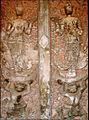 Décor du sanctuaire (Vat Si Saket, Vientiane) (4342114010).jpg