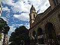 Día de San Expedito - Buenos Aires - 12.jpg
